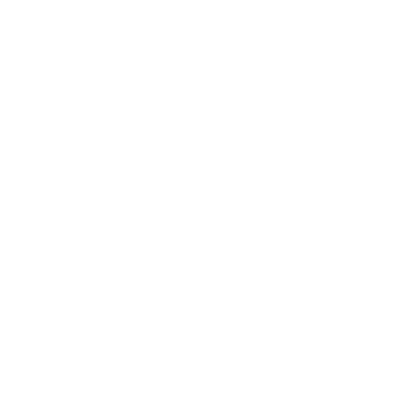 kravkompetens.com