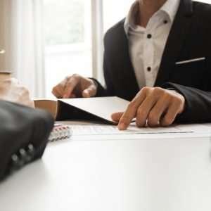entreprenadjuridik grundkurs online